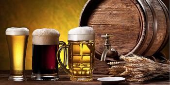 vignette bier