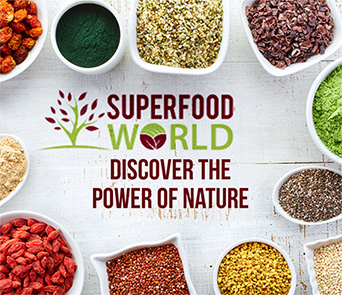 Superfood_World_fi