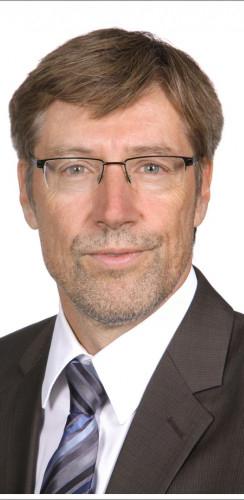 mathis_wiesselmann