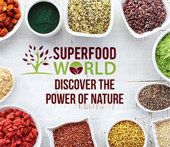 Superfood_World_fi