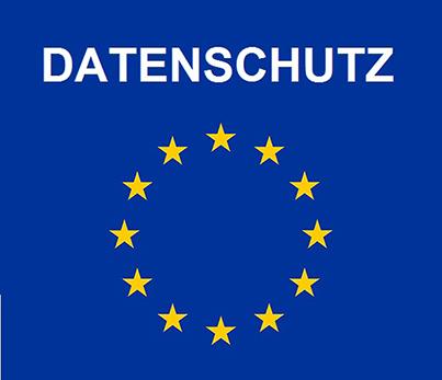eu-flag_datafi