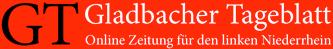Nachrichten für Mönchengladbach